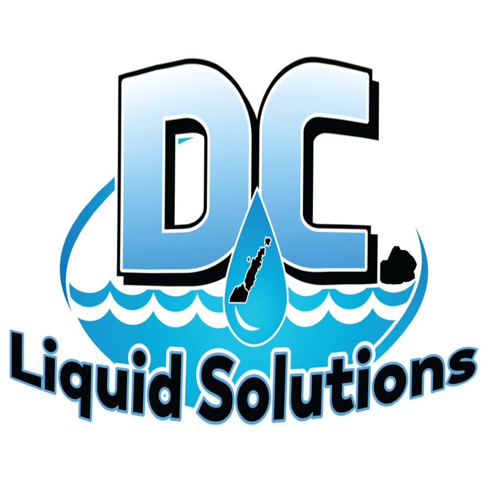 DC Liquid Solutions LLC