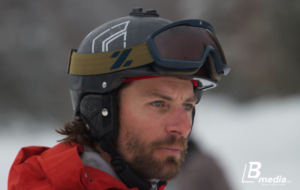 Absolute Telemark Podcast