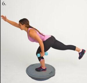 Telemark Fitness