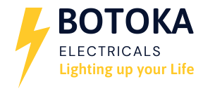 Botoka Electricals