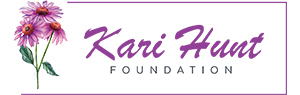 Kari Hunt Foundation