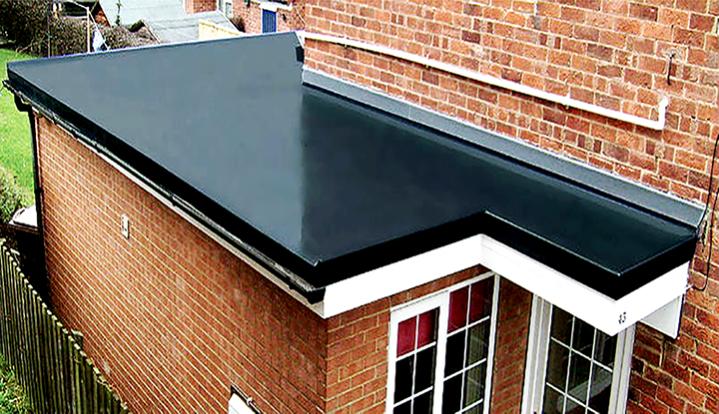 Flat_roof2
