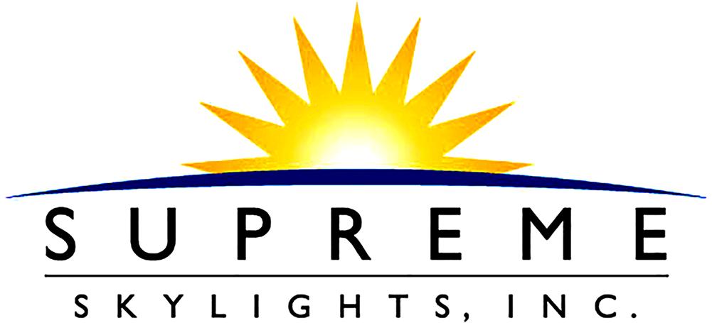 Supreme_Skylights-Logo