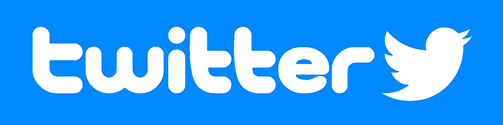 Click to connect w us on Twitter