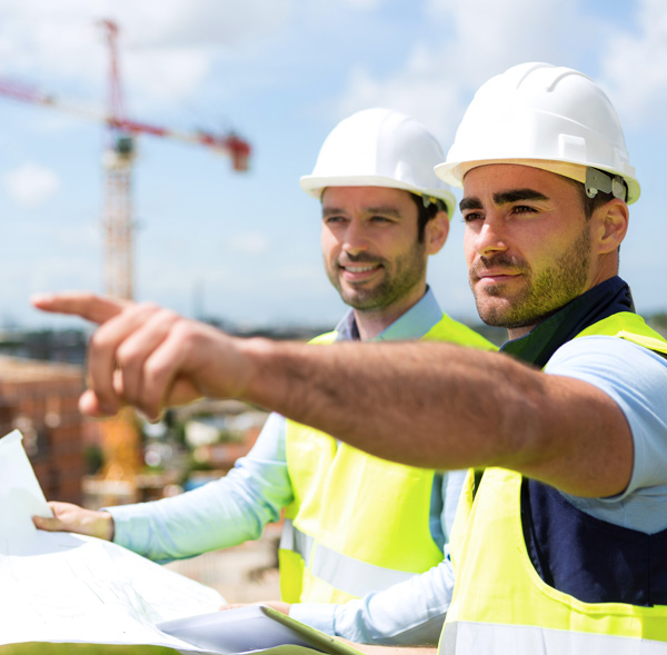construction & real estate law