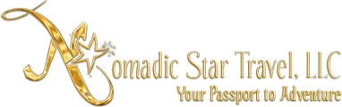 Nomadic Star Travel, LLC