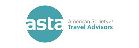 Nomadic Star Travel, LLC