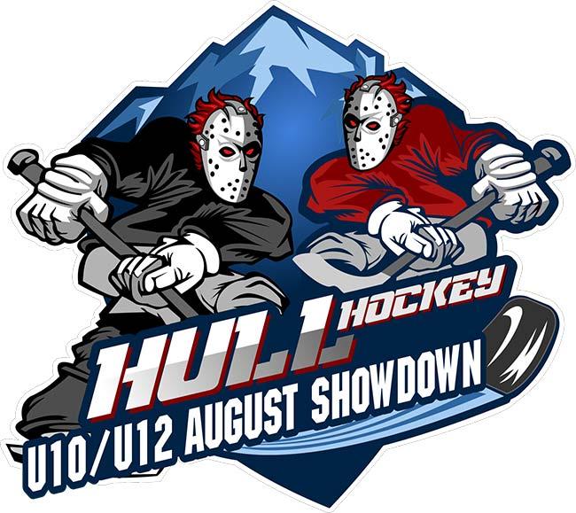 U10/U12 August Showdown