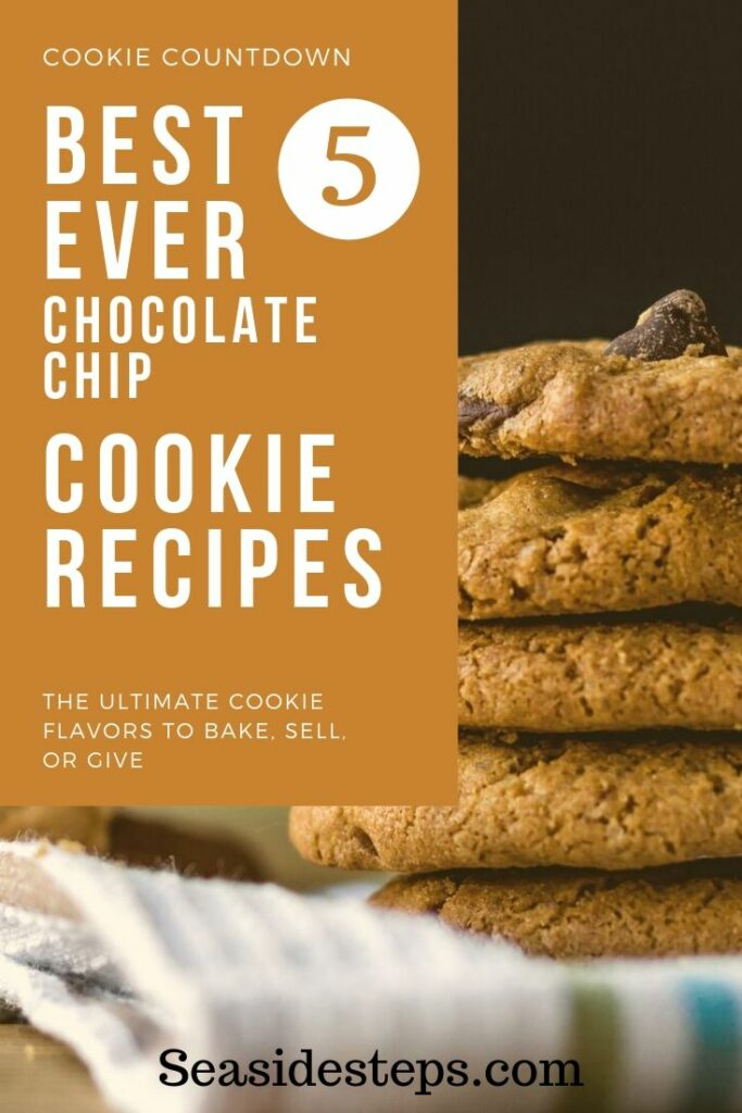 Chocolate-Chip-Cookie-Recipes5