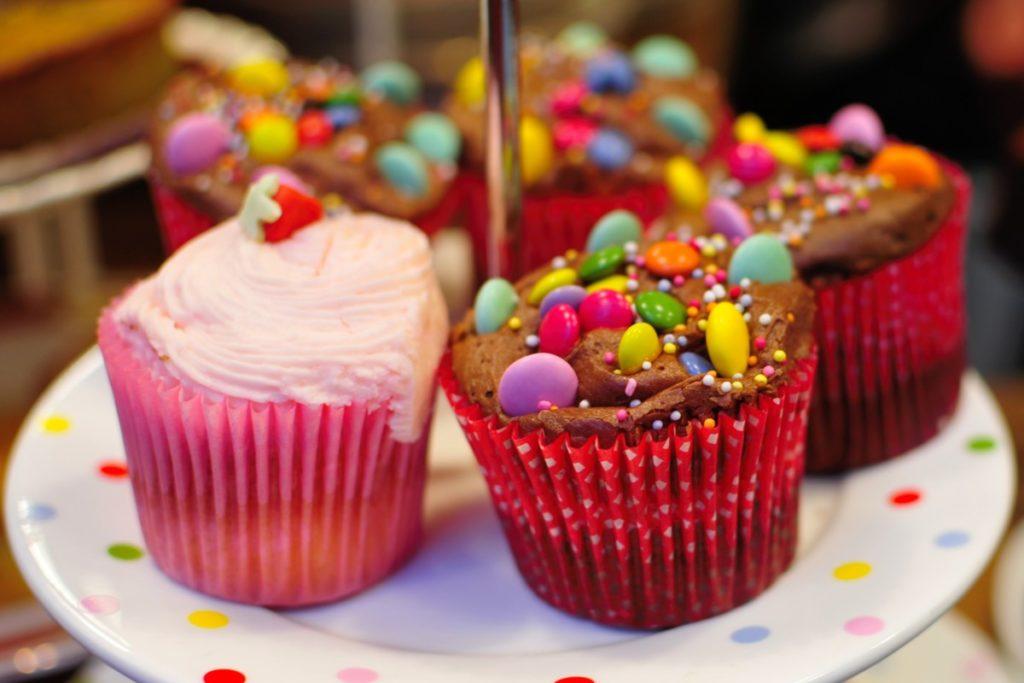 sugar-cupcakes-don't-eat