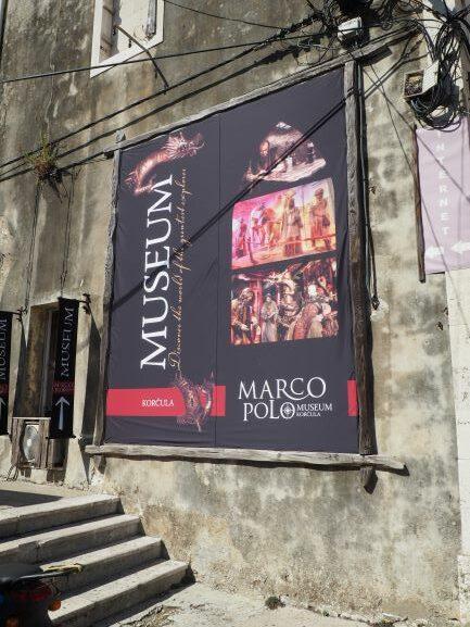 Marco-Polo-Museum-Korcula-Island-Croatia