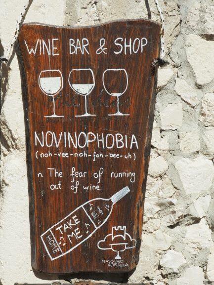 Funny-Novinophobia-Korcula-Island-Croatia