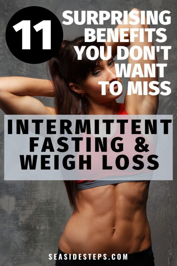 IntermittentFasting12