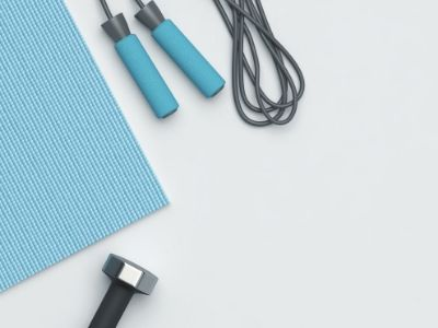 15 Best Portable Exercise Equipment 2020