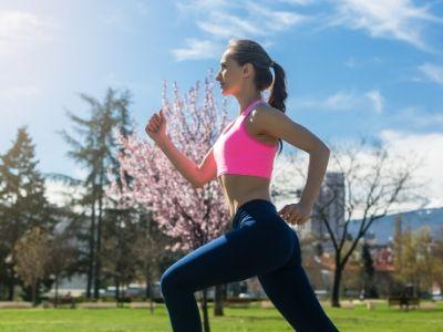 7 Helpful Running Tips For Beginners