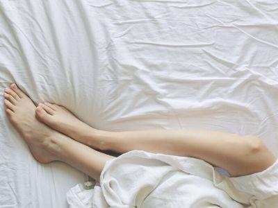 Dry Body Brushing for Healthier Skin