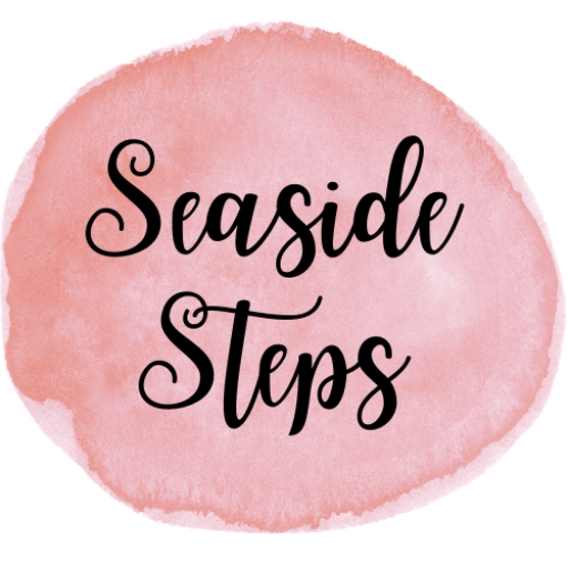 SeasideSteps