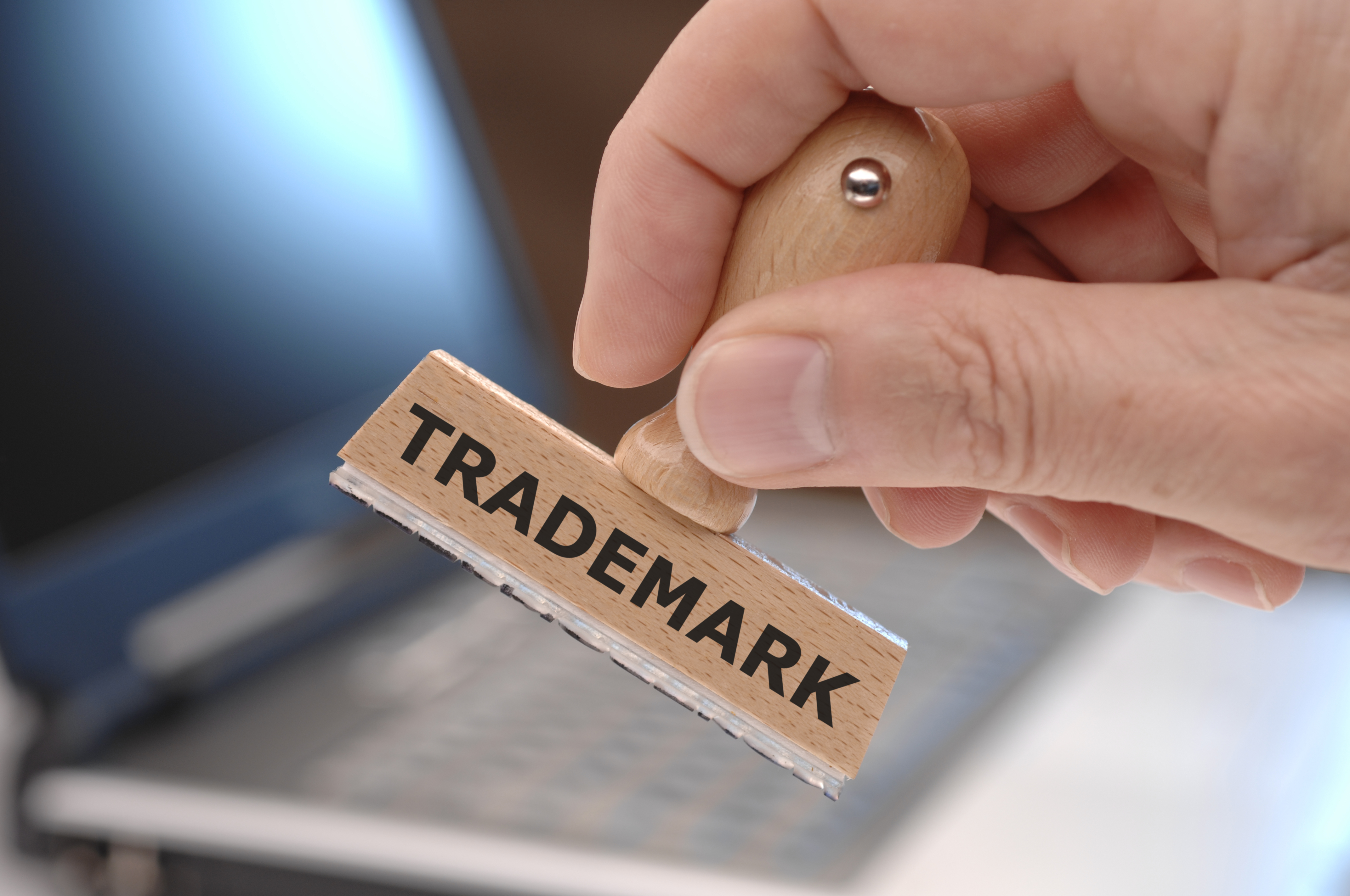 5 Things I Learned When I Trademarked My Business