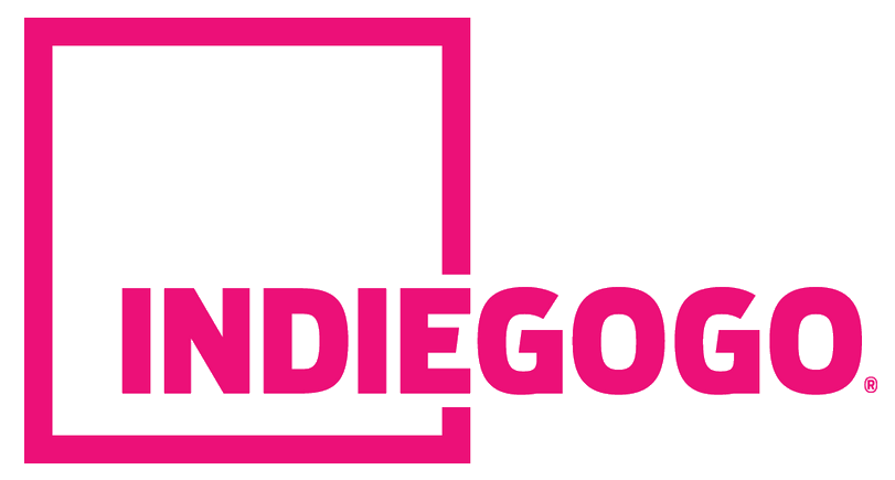 5 Things I Did Wrong When I Launched My Indiegogo Campaign