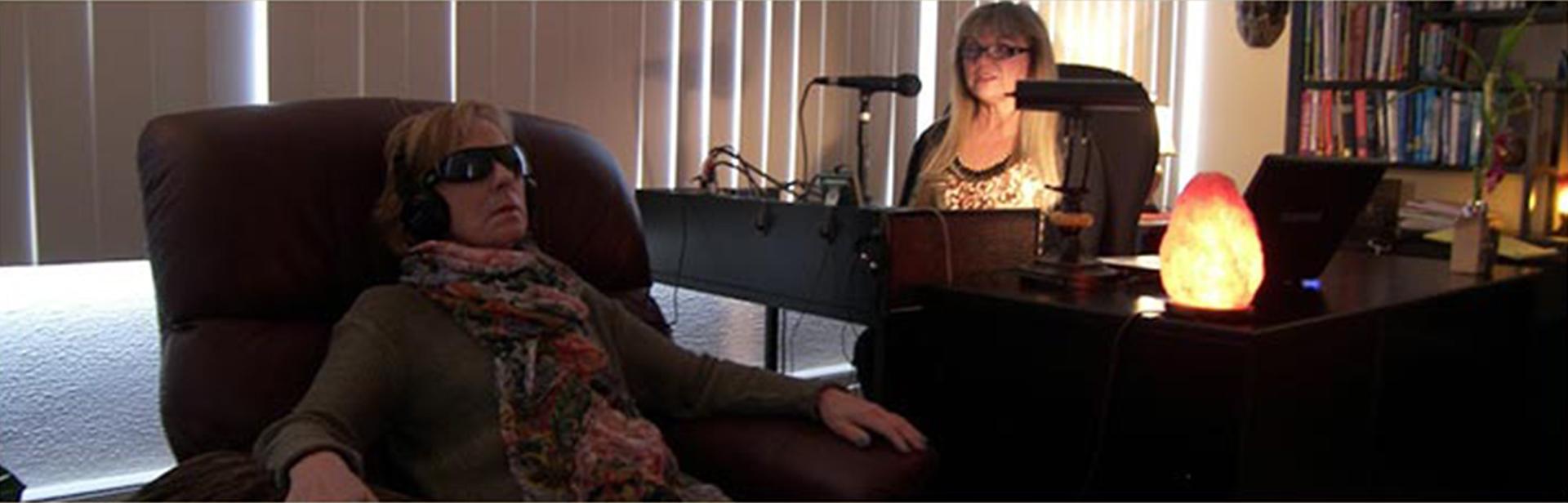 Sullivan Hypnotherapy