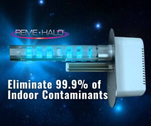 reme halo all star heating and cooling air purification