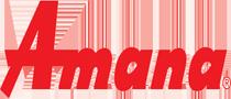 Amana-Logo