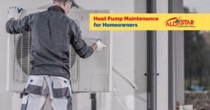 FB ASHC heat pump article