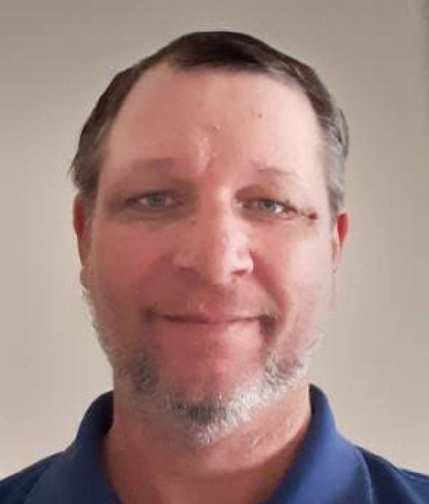 Matt Headshot for Synergy