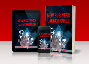 New Business Launch Guide