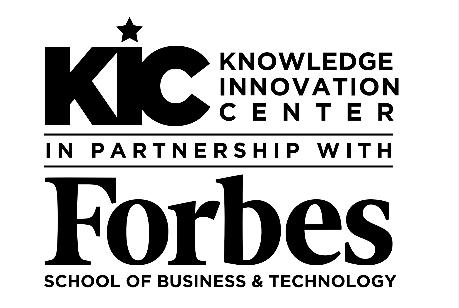 KIC with partnership