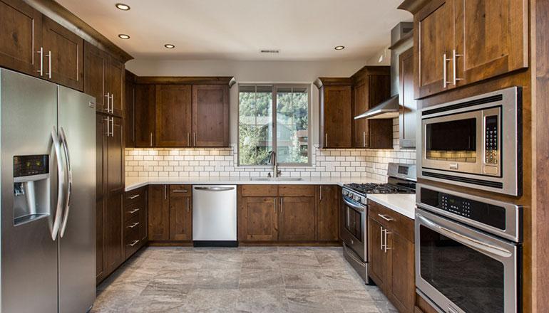 Aspen Colorado Residential Builders