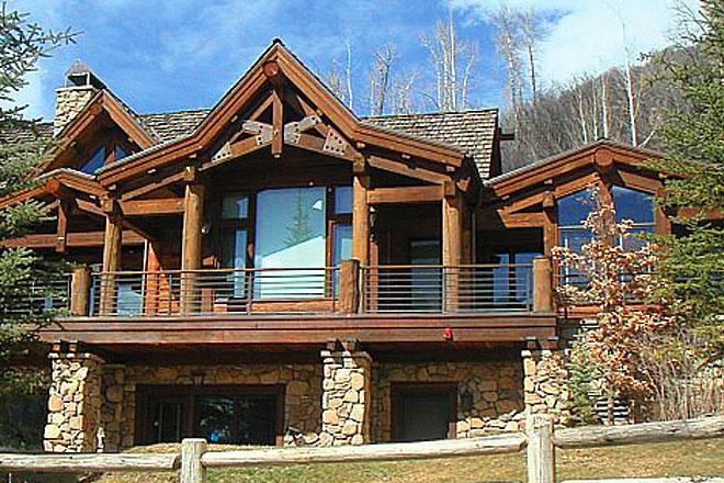 Aspen Colorado Remodeling