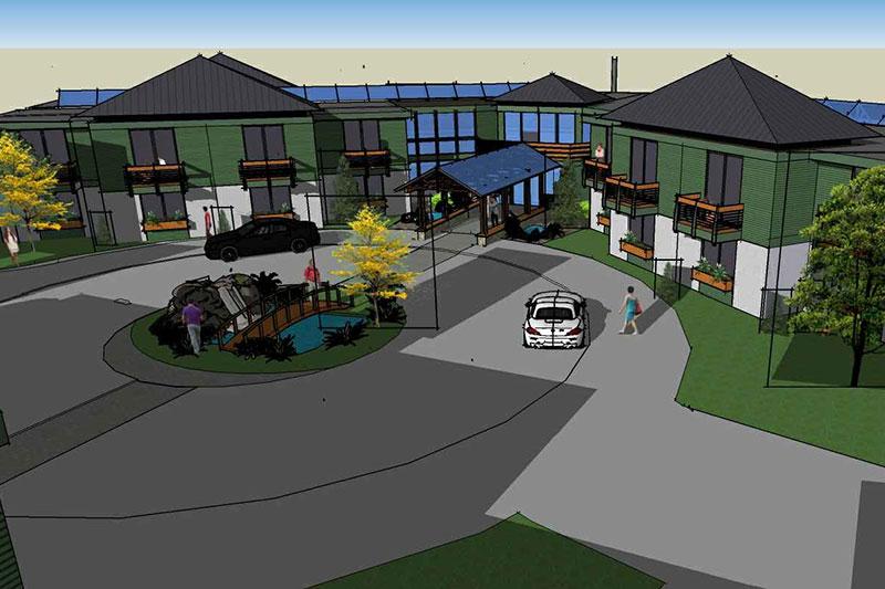 Best Home Builders Aspen Basalt Carbondale Colorado