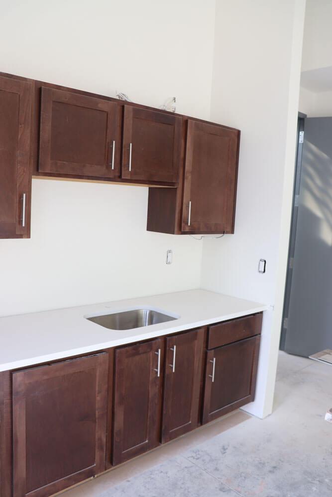 Sopris Lodge Commercial Construction Project Carbondale