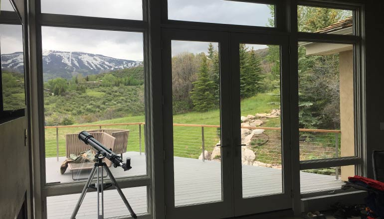 Aspen Basalt Carbondale Glenwood Springs Pre Construction
