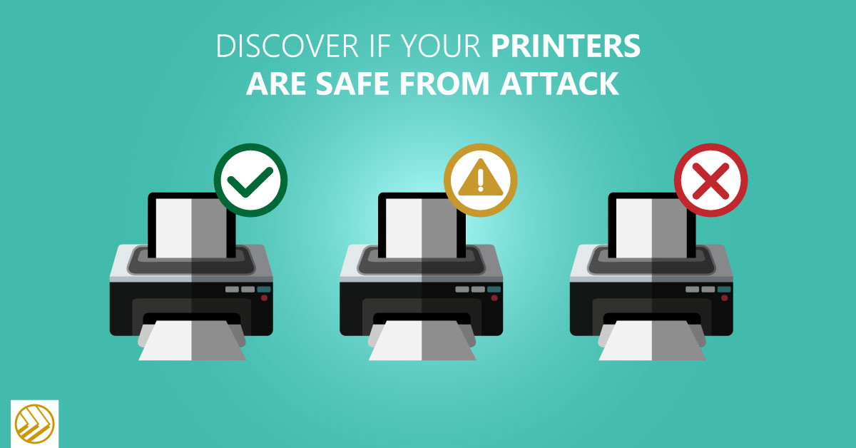 print security south bend