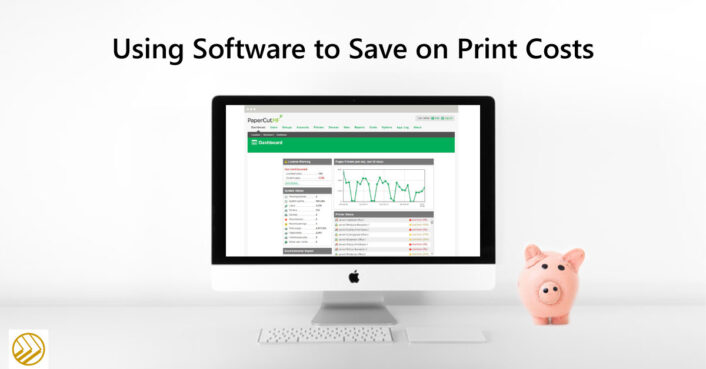 Using-Software-to-Save-on-Print-Costs
