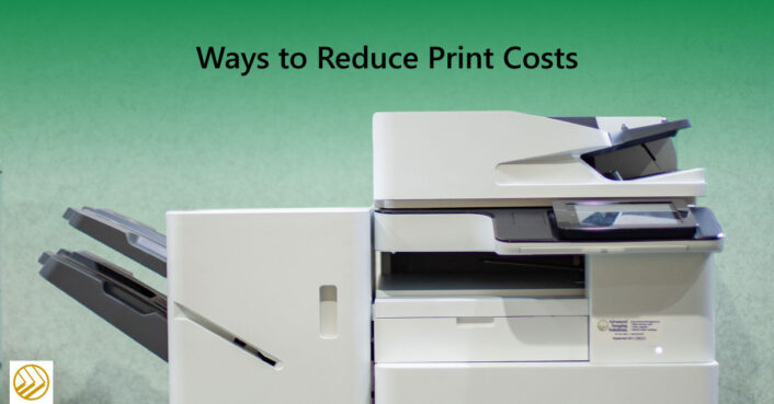 Ways-to-Reduce-Print-Costs