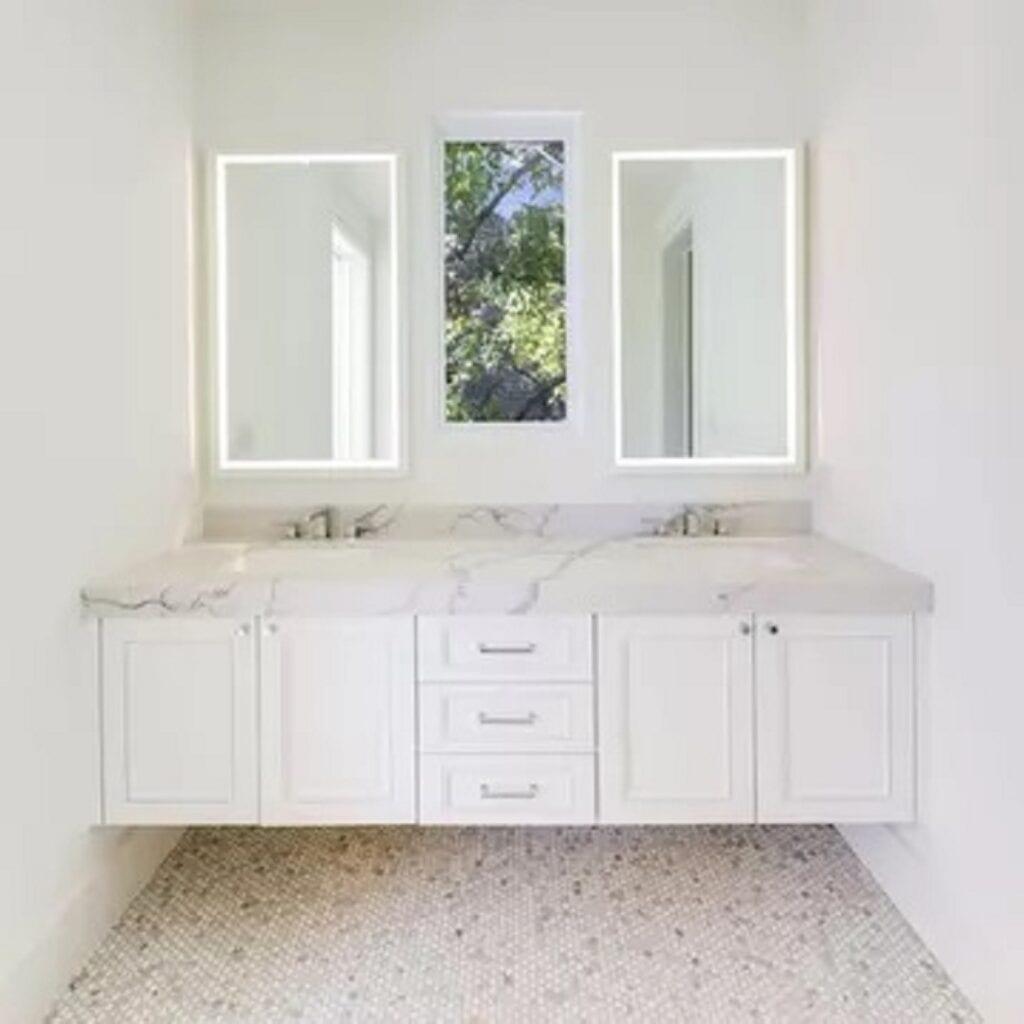 Bath 23