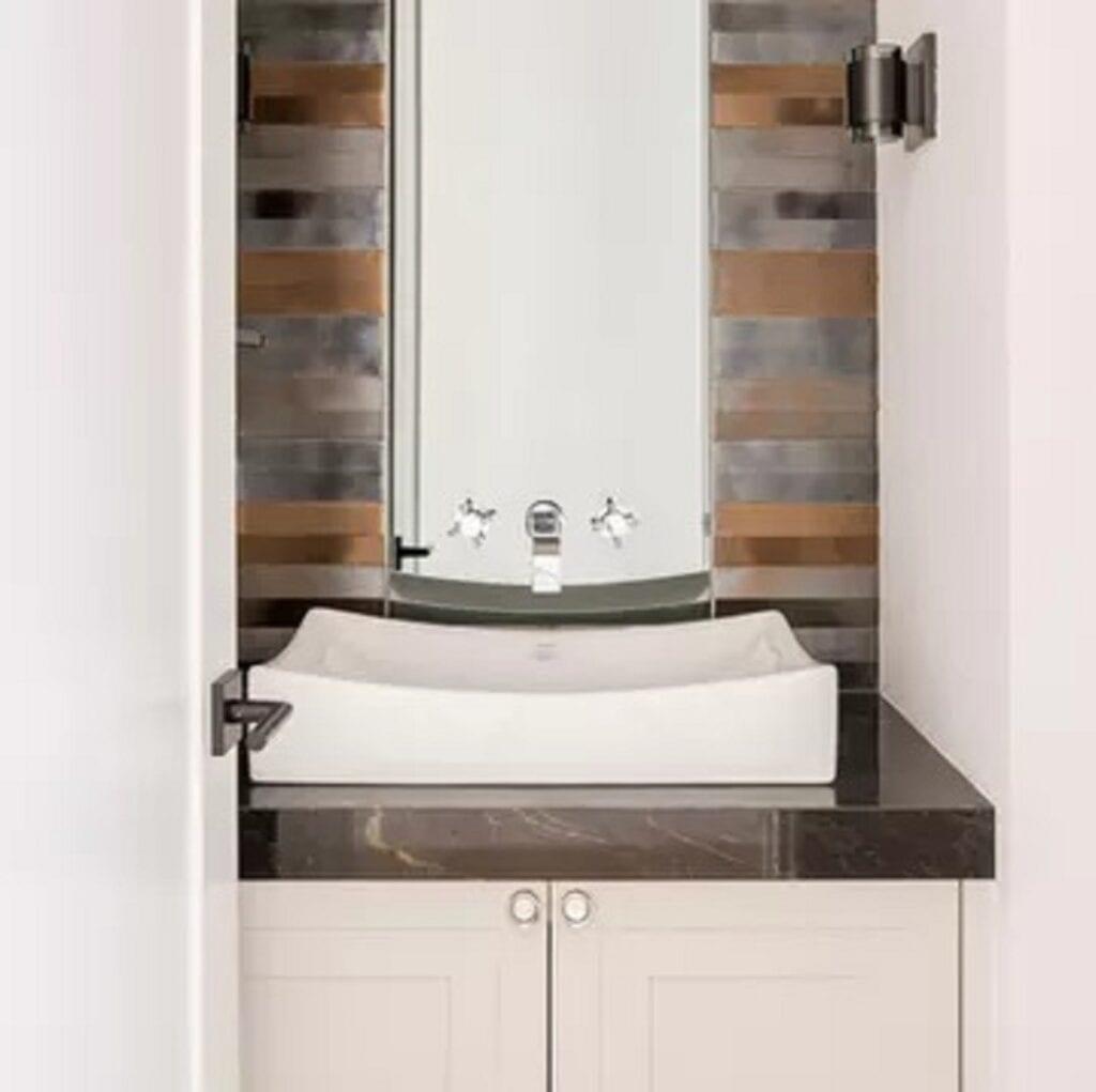 Bath 27