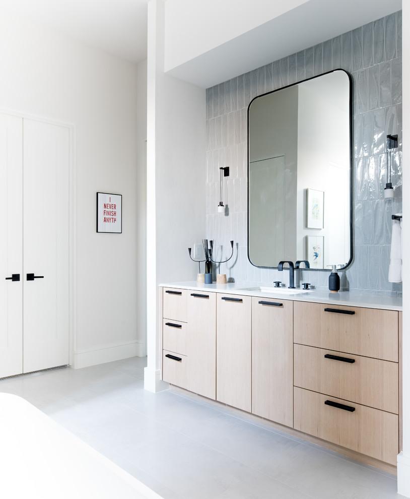 Bath 35