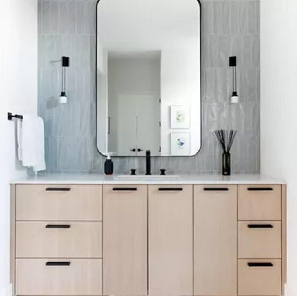 Bath 36