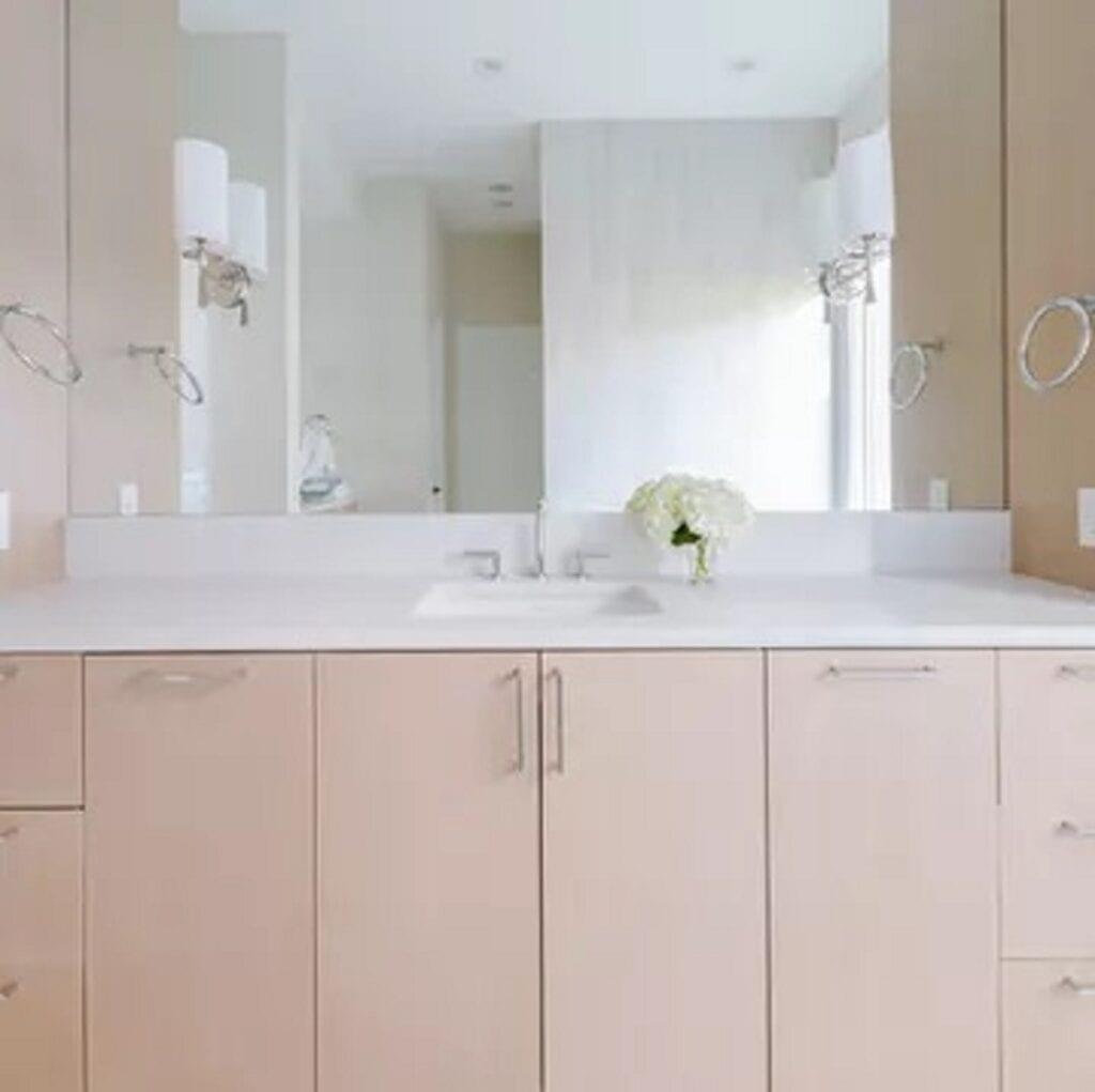 Bath 41