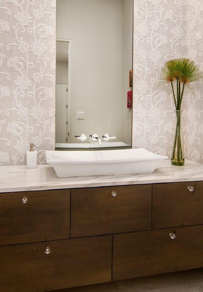 Bath 43