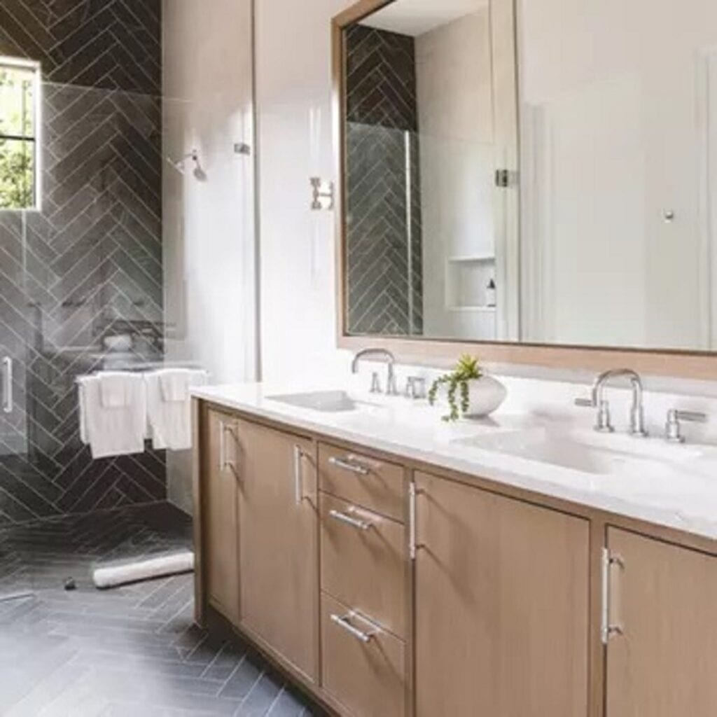 Bath 48