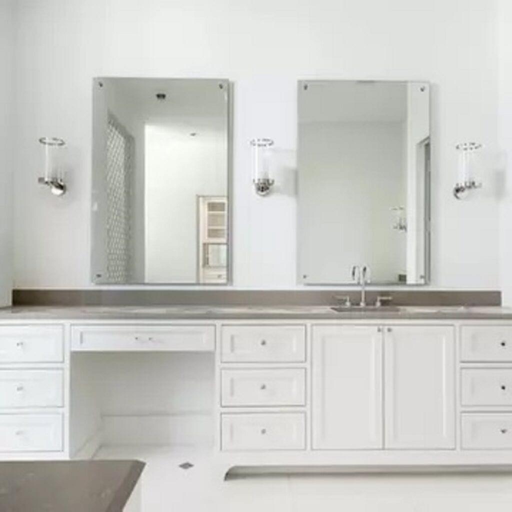 Bath 49
