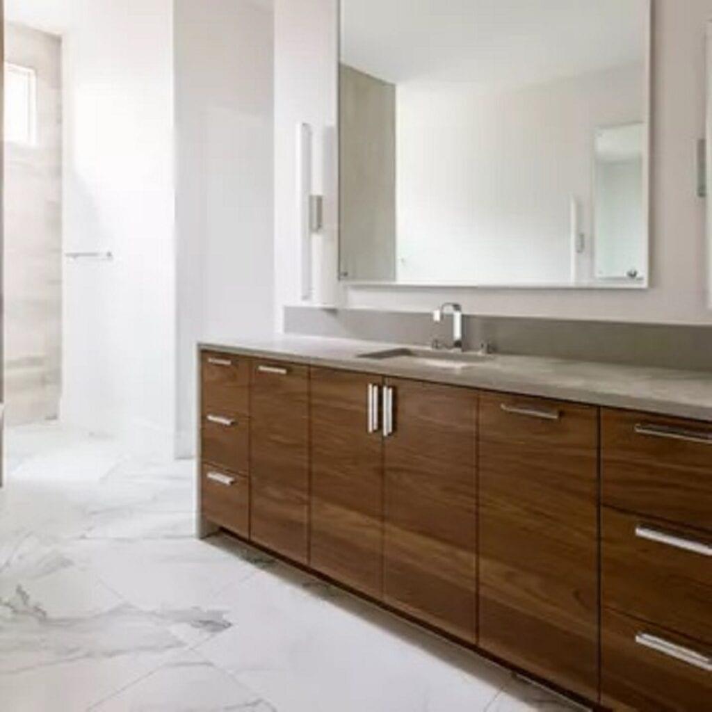 Bath 51
