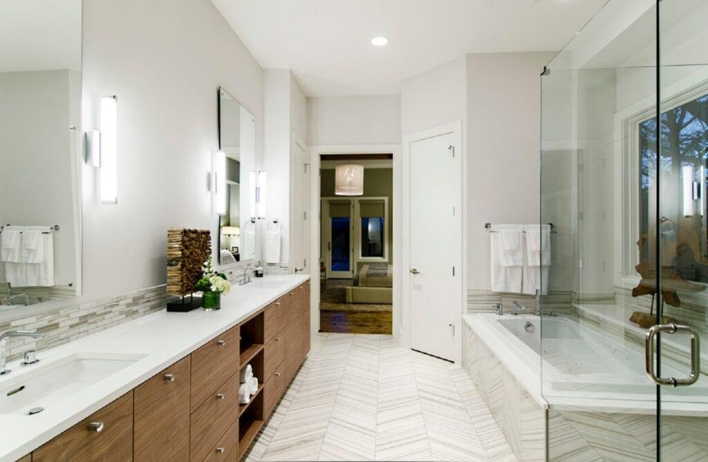Bath 7