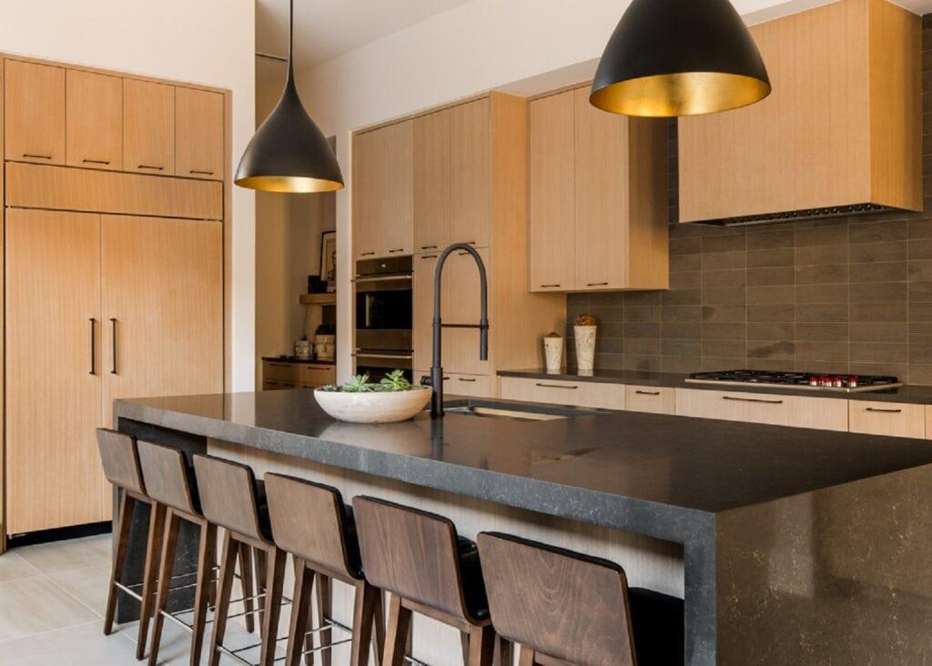 Kitchen 11