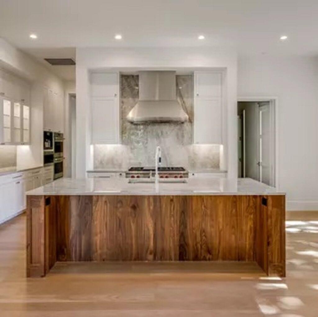 Kitchen 42